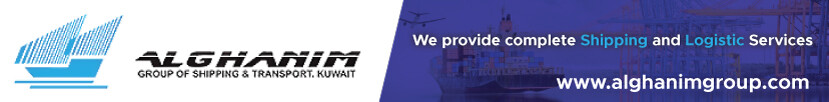 Alghanim-Group-of-Shipping-&-Transport-banner