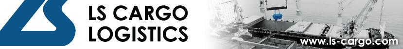 LS-Cargo-Logistics-banner