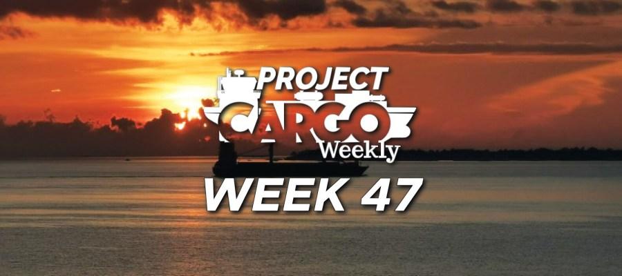 PCW-Week-47