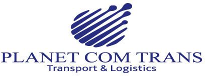 Planet-Com-Trans-Logo