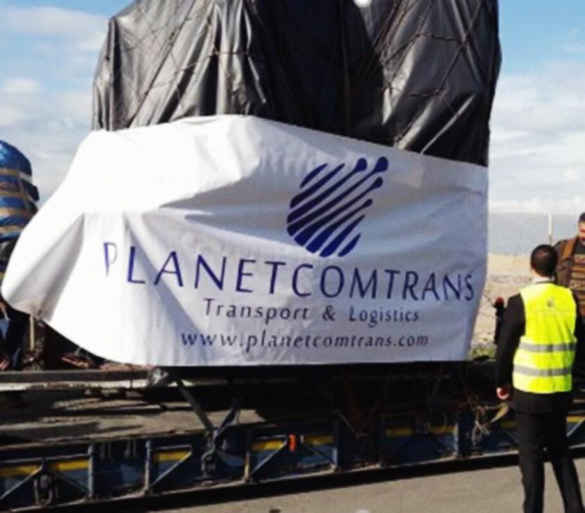 PlanetComTrans-PCW46-08
