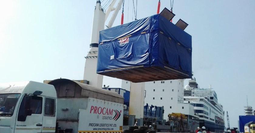 Procam-Logistics_News-November-01b