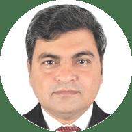 Mr. Jinnat Ali
