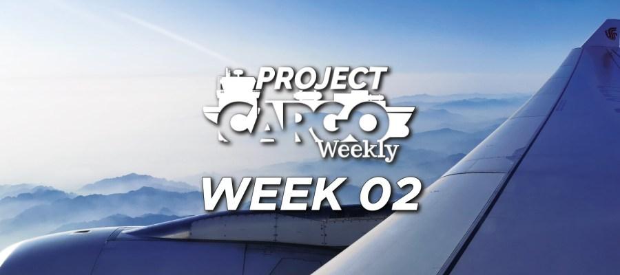 PCW-Week-02