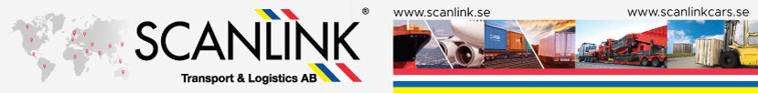 Scanlink-Transport-&-Logistics-banner