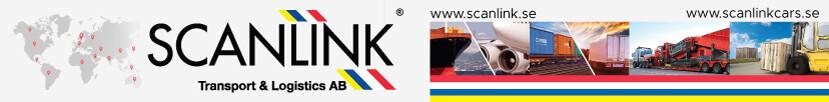 Scanlink-Transport-&-Logistics-banner