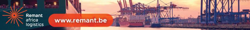 Remant Africa Logistics