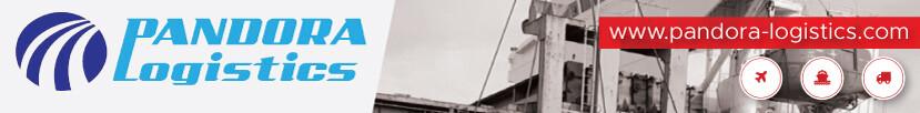 Pandora-Logistics-banner-02