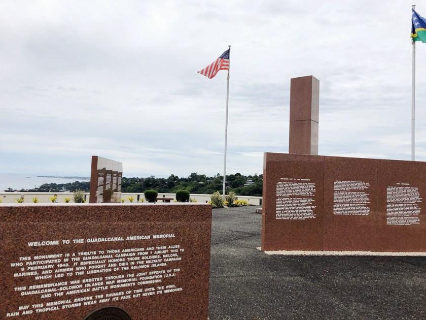 US-War-Memorial