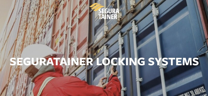 Suguratainer Locking Systems