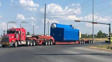 FTGV-Transport-Logistics-Project-Cargo