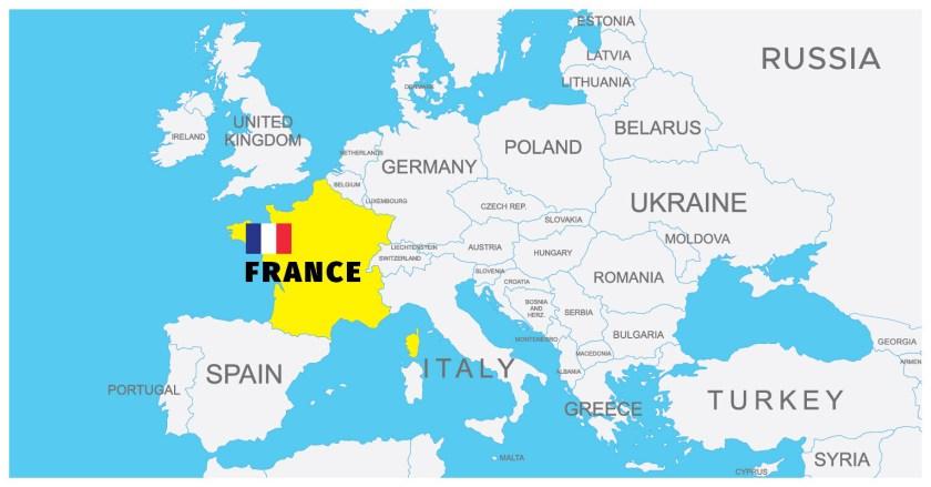 France-Map-02
