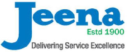 Jeena-Logo