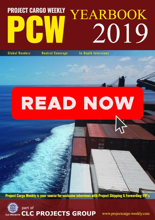 Read Now - PCW
