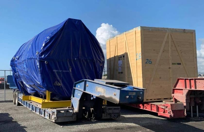 LTN-Logistics-Jamaica
