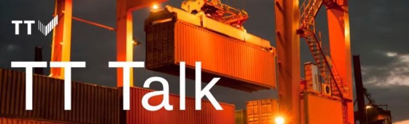 TT Talk