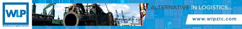 WLP Panama Banner