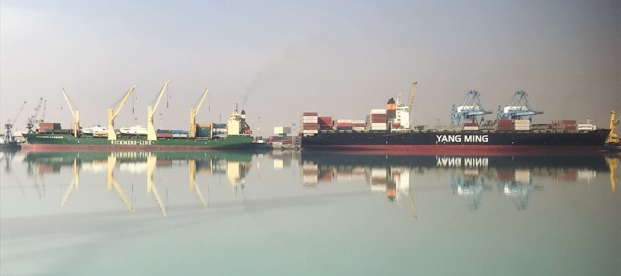 ICTSI Yang-Ming-and-Rickmers