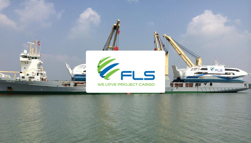 FLS-Projects-Ft-Photo
