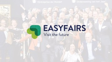 PCW-Featured-Image-Easyfairs
