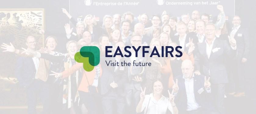 easyfairs_hiddenimg