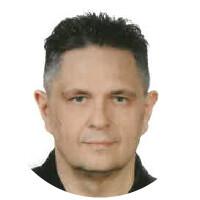 Piotr Iwaniuk