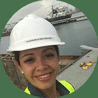 Rosie-Rosangela Diaz Malave-WLP-Panama