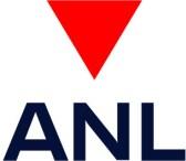 ANL-Logo