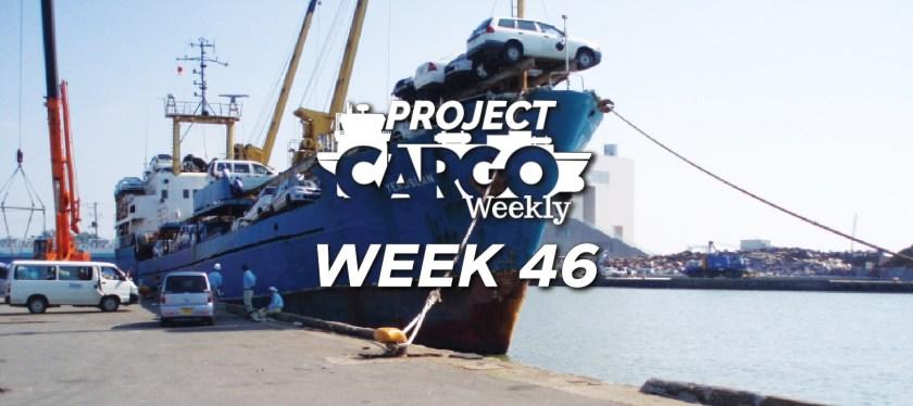 week46_header