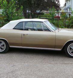 1966 chevrolet malibu convertible project cars for sale 1966 impala super sport wiring diagram [ 1600 x 900 Pixel ]