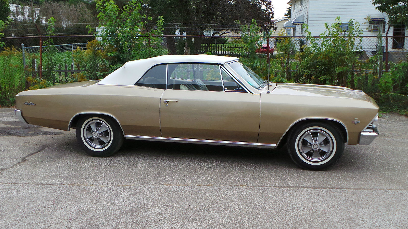 hight resolution of 1966 chevrolet malibu convertible project cars for sale 1966 impala super sport wiring diagram