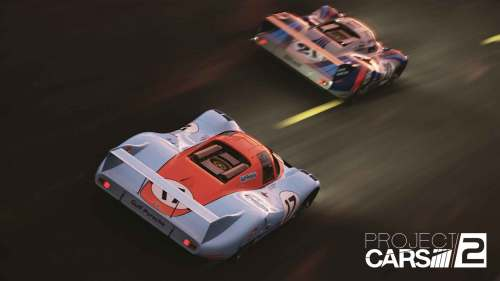 small resolution of porsche 917 lh le mans 1970 historic prototype project cars 2 dlc