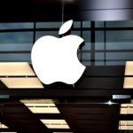 Want to Work From Home? Apple is Now Hiring!