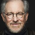 Steven Spielberg's New Movie Open Casting Call for Lead Roles