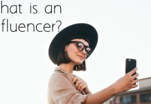 What is an Influencer?