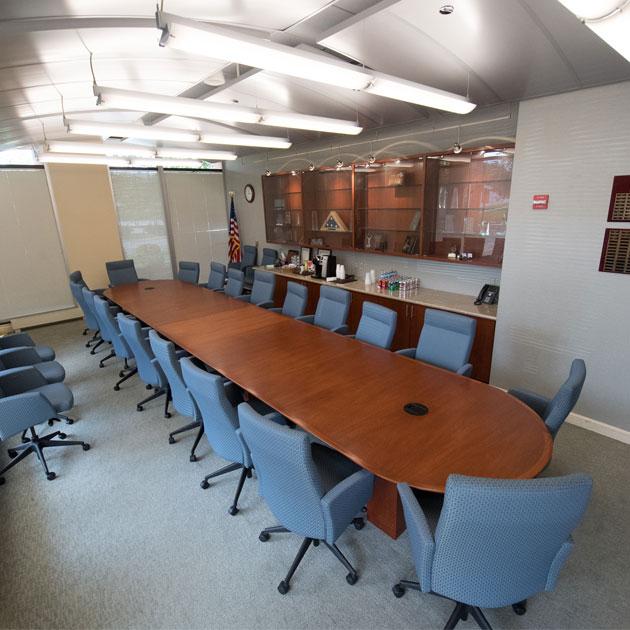 Corporate Location 5