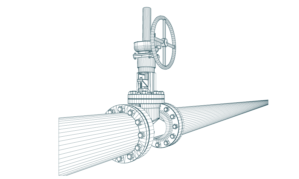 5 More Myths About Pipeline Inspection