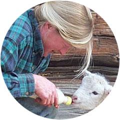 BeckyWeed_profile_image