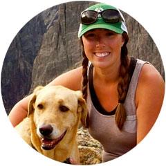 Kelly_profile_image