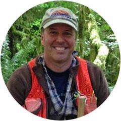 MichaelNelson_profile_image