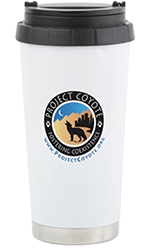 coffee-cup-250