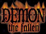 DemonLogo