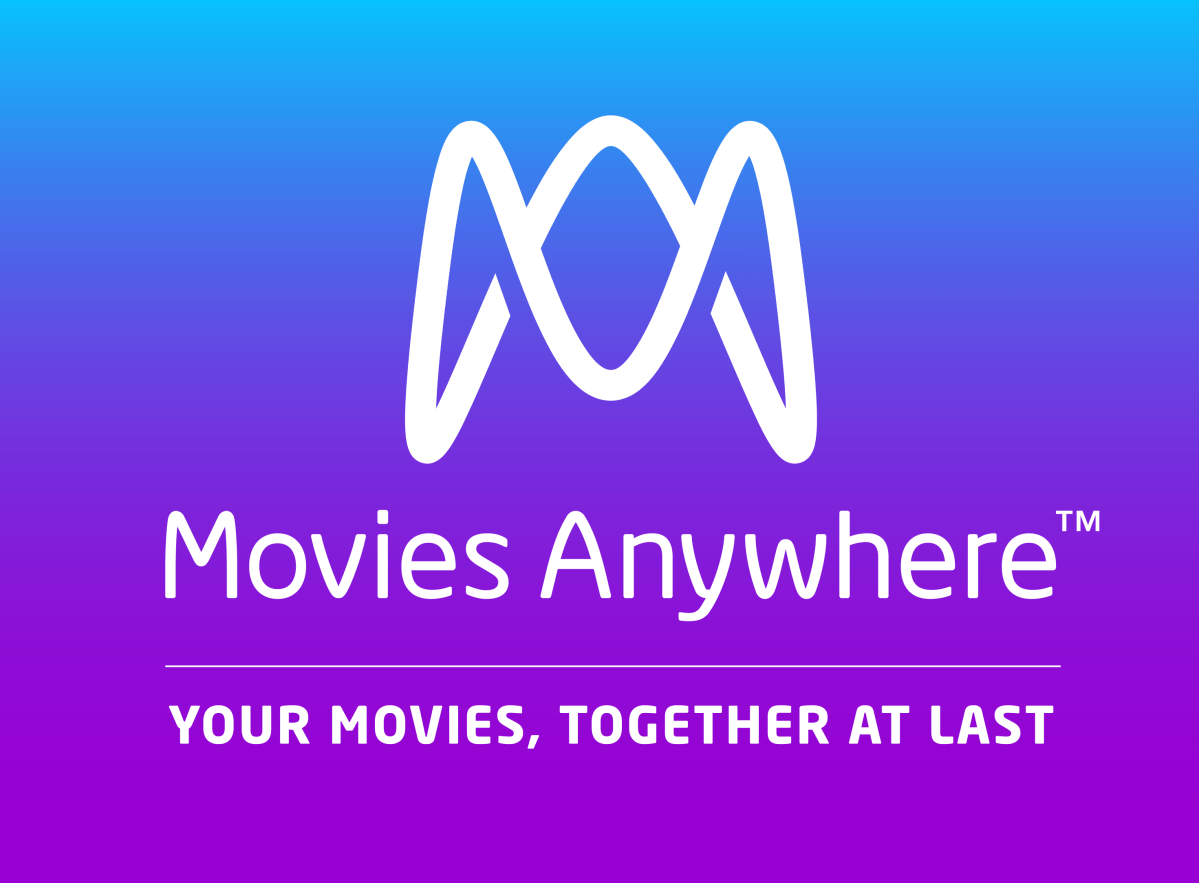 Let's talk about Movies Anywhere and Xbox