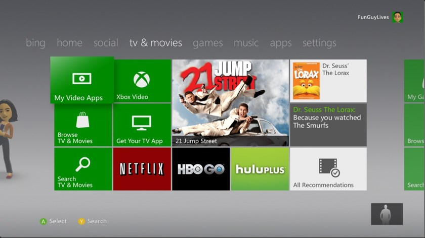 Xbox-360-New-Dashboard
