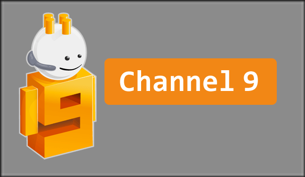 App Spotlight: Channel 9 | Project Downtime