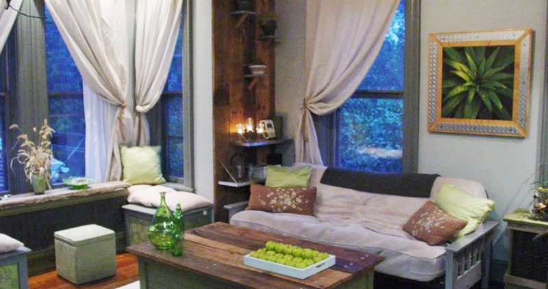 central-pa-interior-designer-project-dragonfly