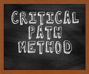 critical path calculator