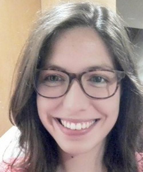 ESR 6 - Bárbara Patrício