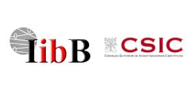 IibB-csic