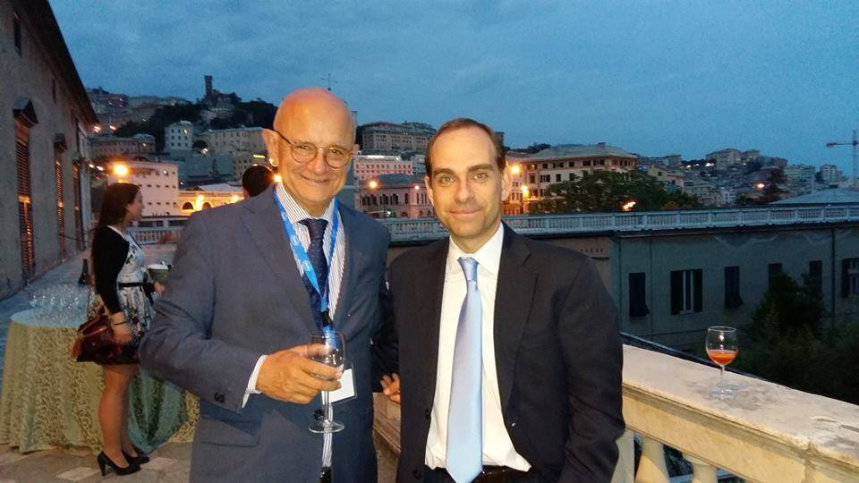 51st-Annual-Scientific-Meeting-of-the-European-Society-for-Clinical-Investigation-in-Genova-Italy-6